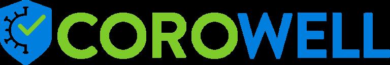 Corowell Logo